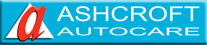 Ashcroft Autocare